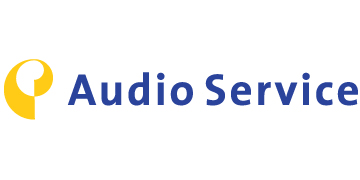 Audio Service Mood G6 16 Hearing Aid