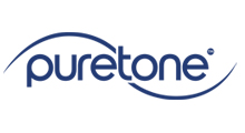 digital hearing aids by Puretone