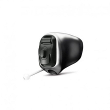 Phonak Virto B Titanium 70 Hearing Aid